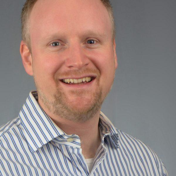 Henning Herchenbach